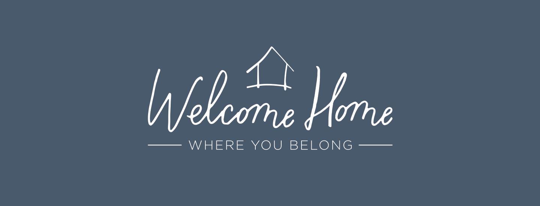welcomeee