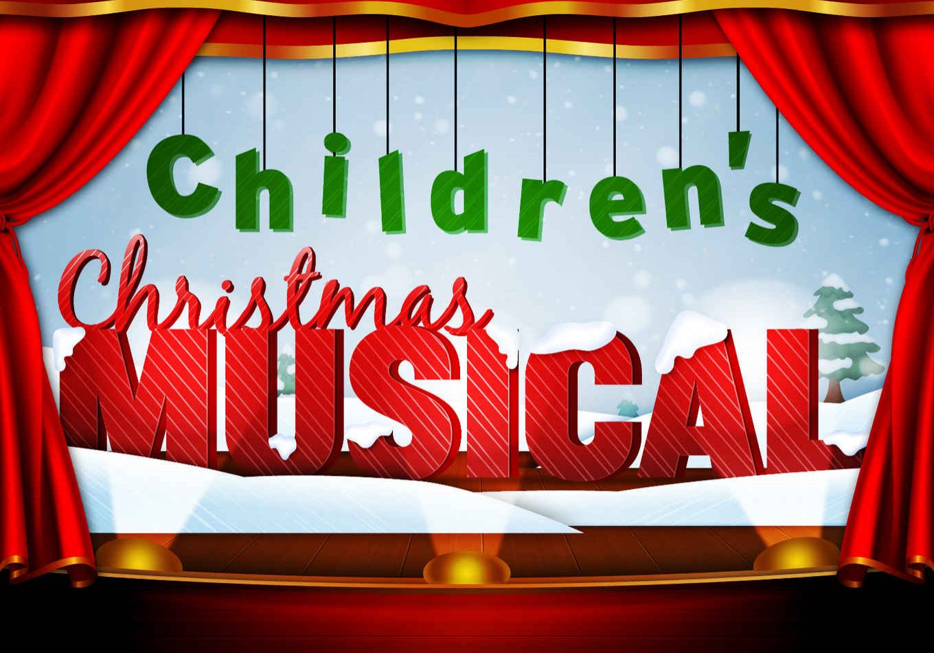 childrens-christmas-musical_t_nv